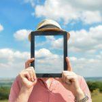 iPadの使い道がわからない?できることや便利な使い方を紹介!