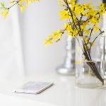 使わなくなった古いiPhone、スマホを有効活用する使い道
