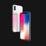 iPhoneXで強制リセット(簡易リセット・再起動)する方法!