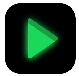 動画 コンテナ 保存 方法