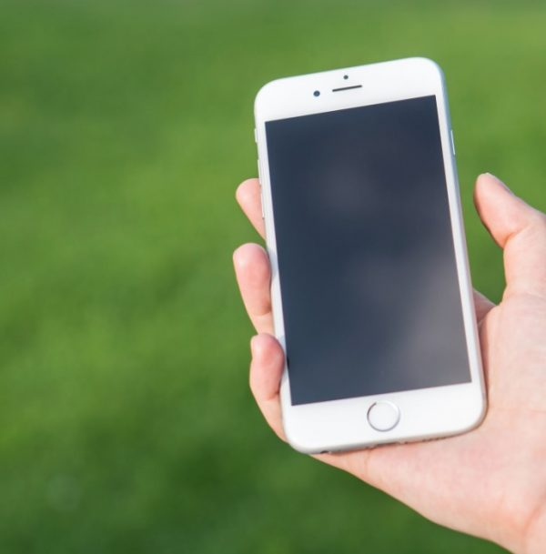 iPhone、iPadでテレビを見る方法!ワンセグやフルセグは対応していないの?