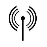 Wi-Fiルーターの2Gと5Gの違いとは?どちらを使えば良いのか教えます!