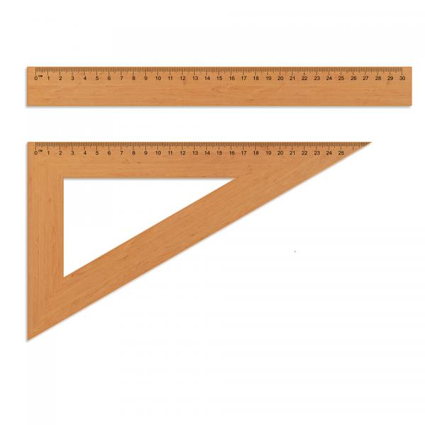 WEBページの幅や画像のサイズを測りたいならChrome拡張機能の「Page Ruler」