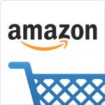Amazonでほしい物リストに追加できない!何度やってもエラーの原因や解決方法は?