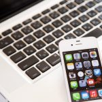 パソコンで見ているページやサイトURL、動画像をiPhone(スマホ)に送る共有方法