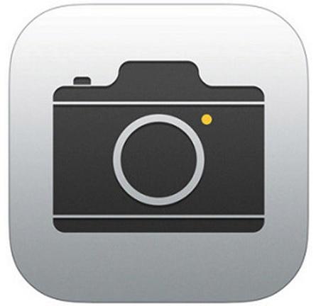 iPhoneのカメラのシャッター音を消すには?スクショの音の消し方も!