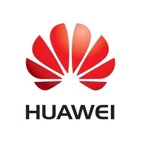 Huaweiのスマホやタブレット、Wi-Fiルーターの危険性や問題点は大丈夫?