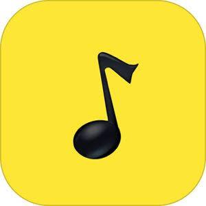本物のMusic FM(ミュージックFM)アプリのダウンロード【iPhone/Android】
