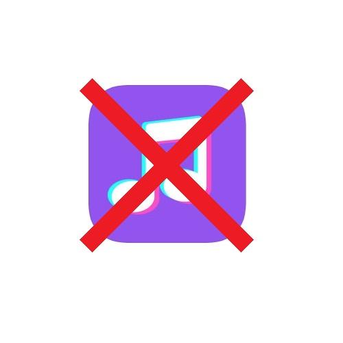 Music FM(ミュージックFM)アプリのダウンロードは違法?【iPhone/Android】