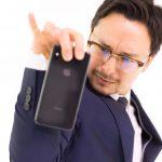 ドコモ、au、SoftBankの携帯料金は2019年に値下げされるのか?