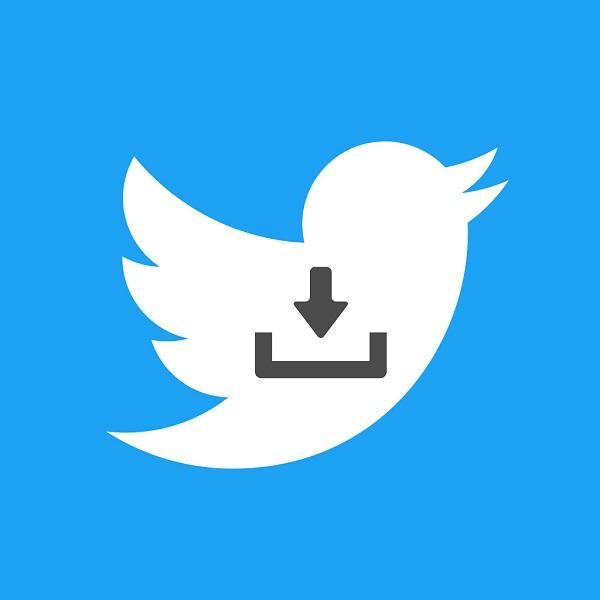 Twitter 動画 保存 アプリ
