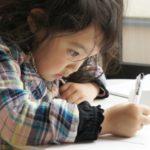 iPhoneのフィルタリングや機能制限で子供を守ろう!