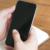 スマホの通知を一時的にオフにする方法【iPhone・Android】