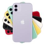 新型のiPhone11シリーズはApple Pencilや双方向ワイヤレス充電に対応しない!
