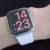 Apple Watchを買ったら最初にやっておくべき初期設定!利便性を向上