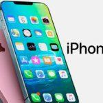 iPhone SE2は出ない!2020年の噂も発売はされない?どうなったの?