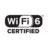 Wi-Fi6はいつから?対応している機器やスマホじゃないと意味がない!